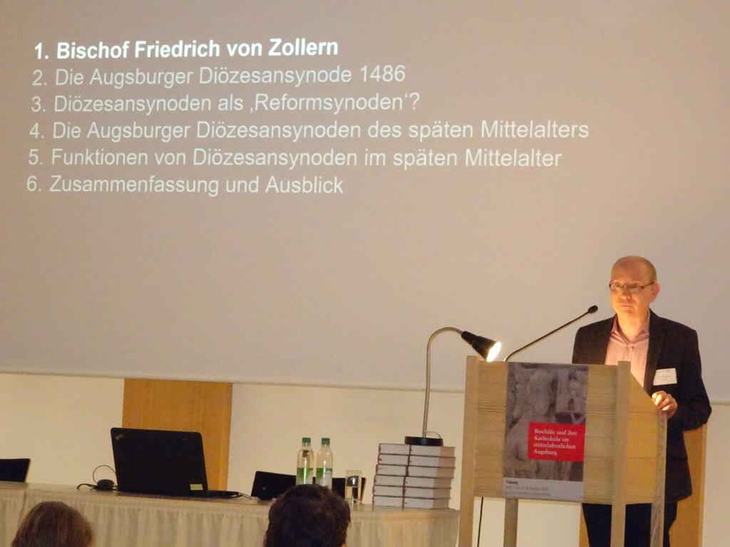 021Prof. Dr. Bihrer