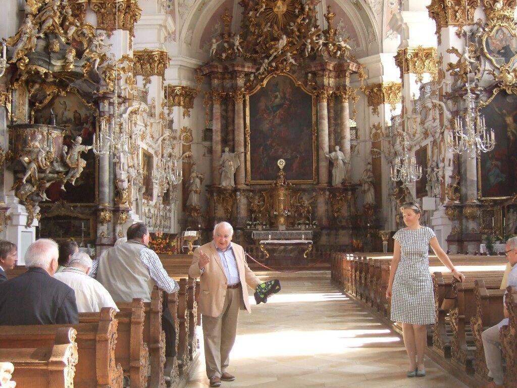 012Studienkirche