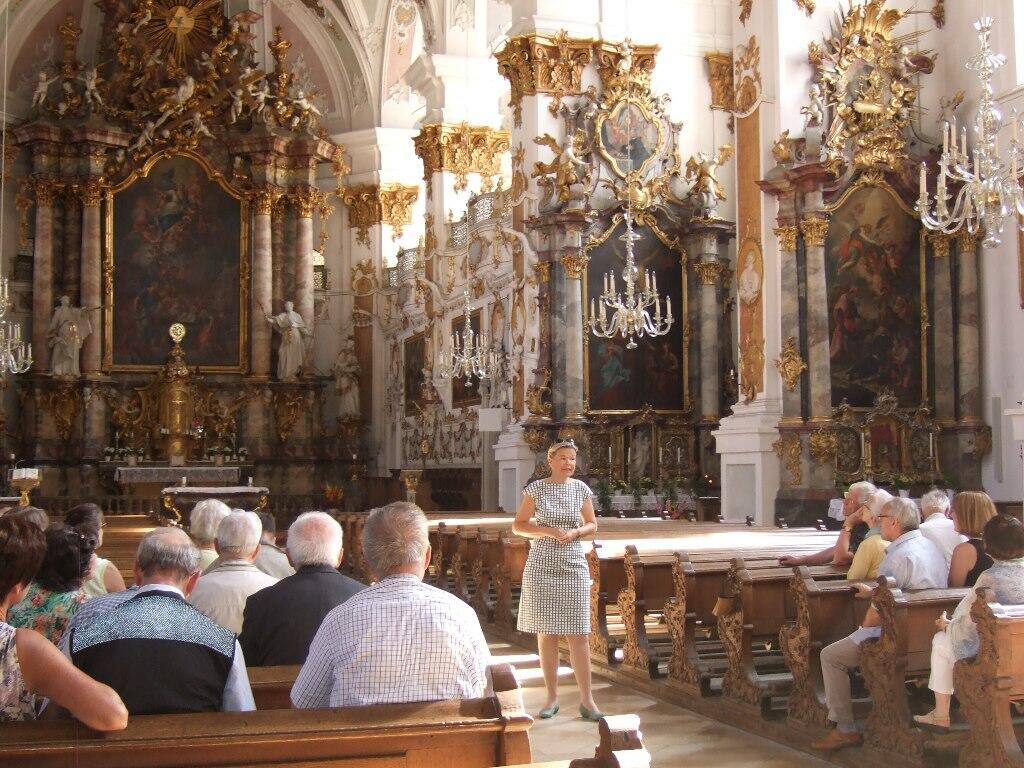 013StudienkircheSchneider
