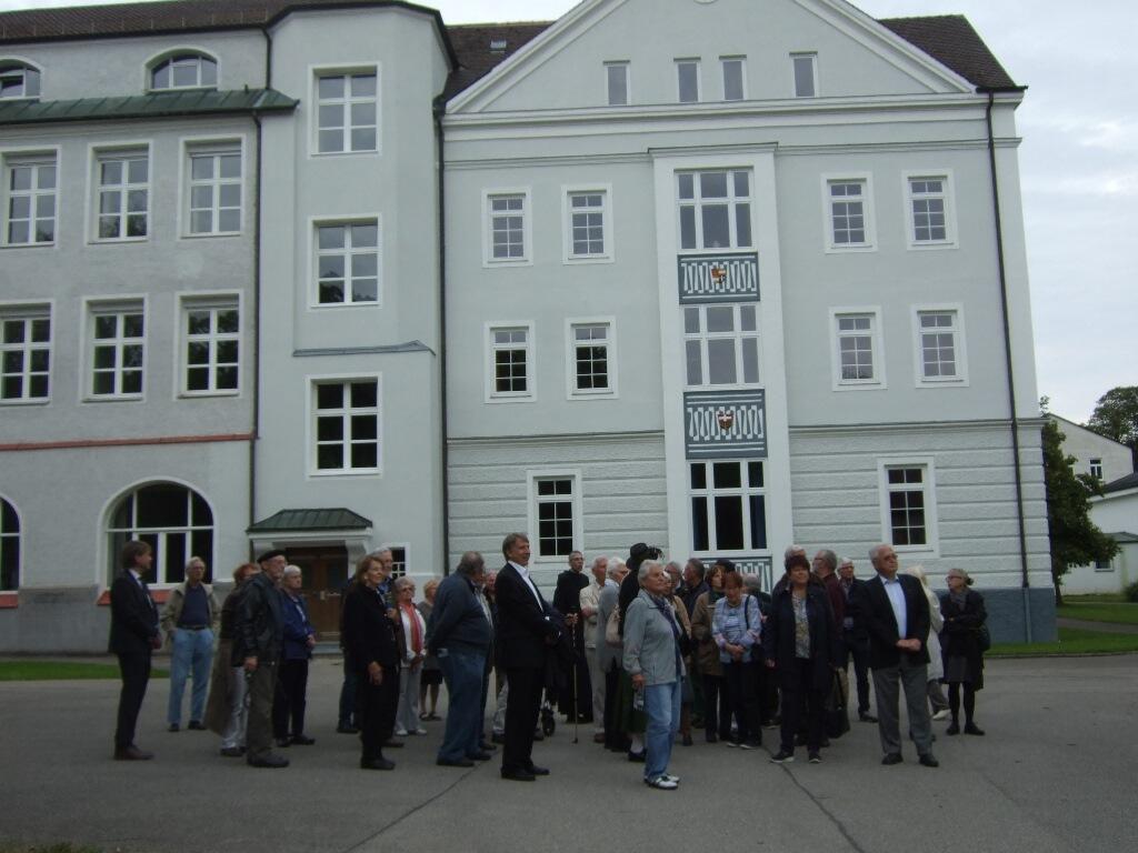 04St.Ottilienheim