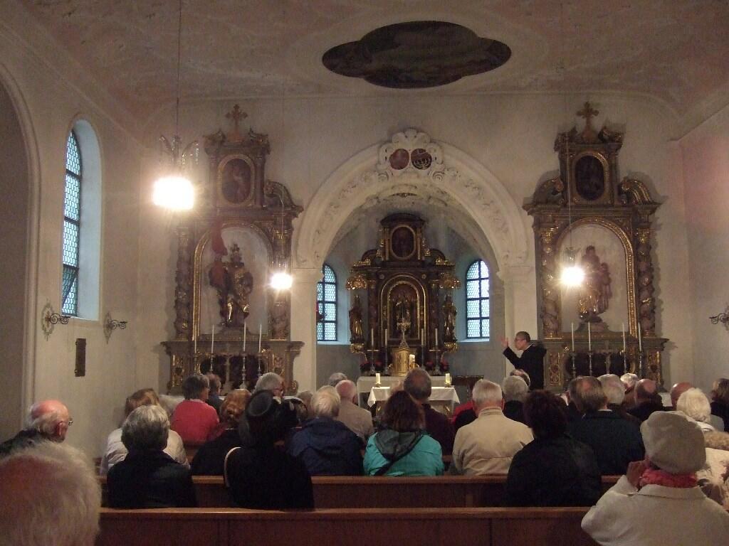 34Ottilienkapelle
