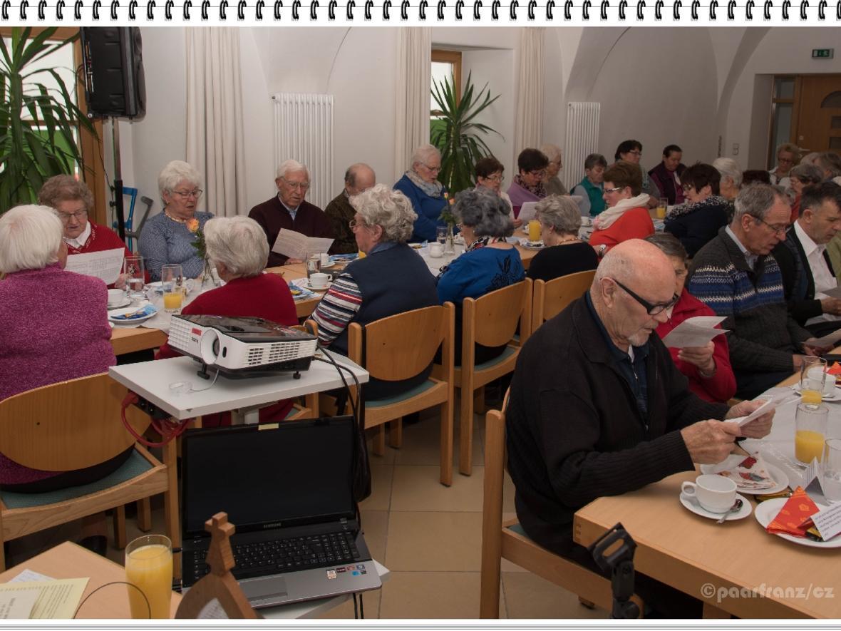 20200304_khb_seniorennachmittag_2