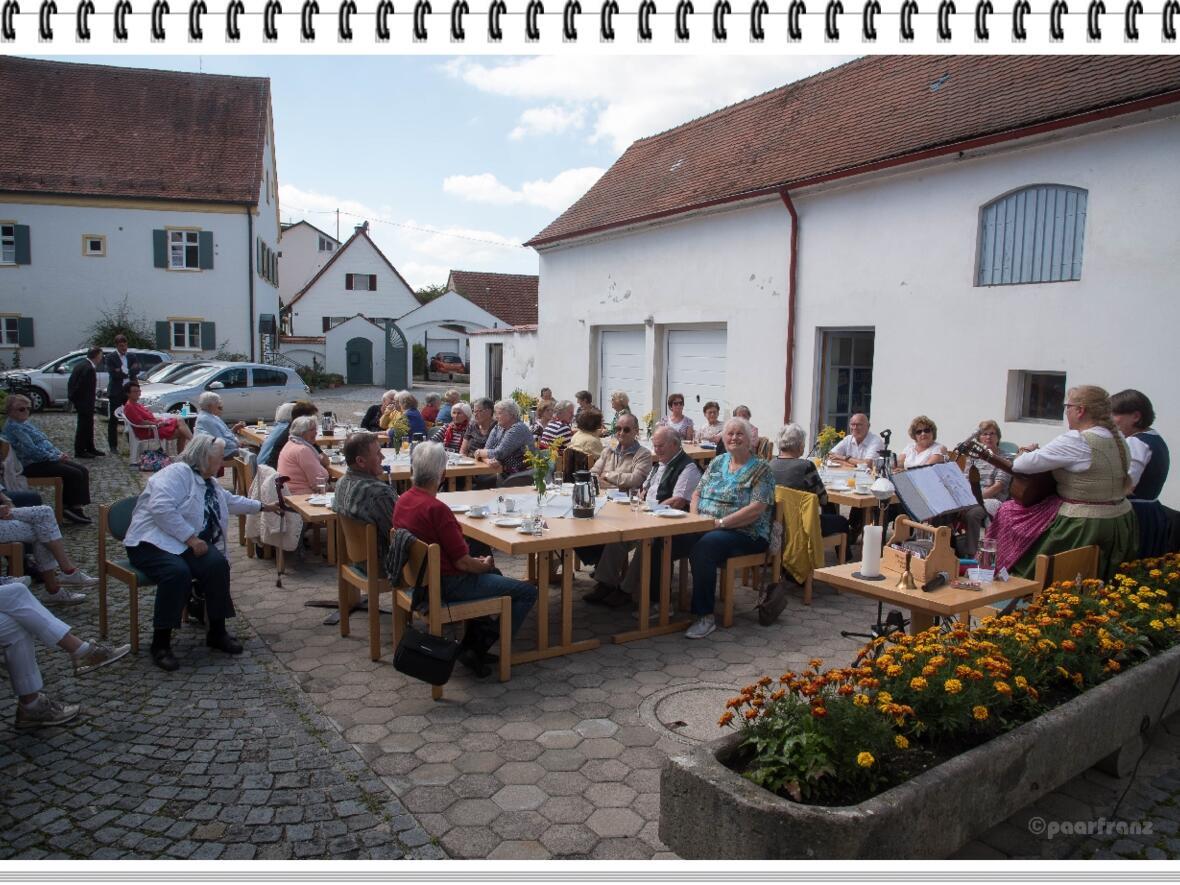 20210901_khb_senioren_start_nach_corona_1