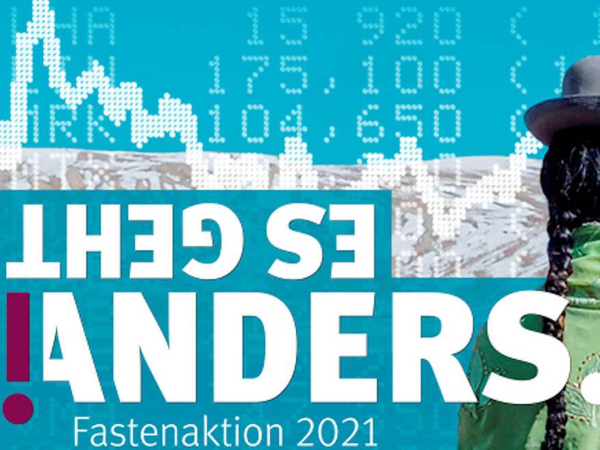 aktionsbild-fastenaktion-2021