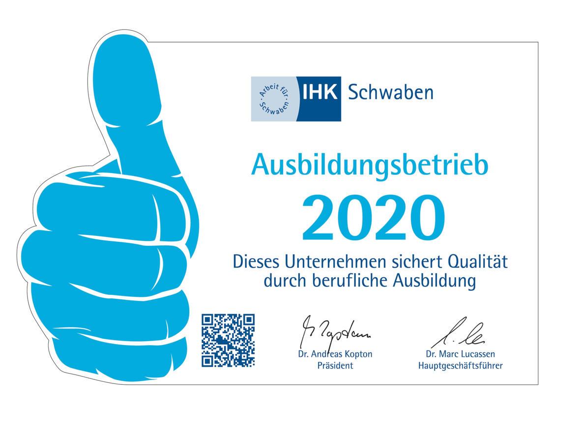 Aufkleber_IHK_Schwaben_allg_2020
