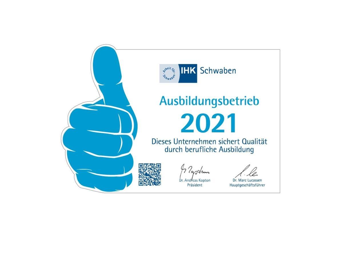 Aukleber_NORMAL_2021