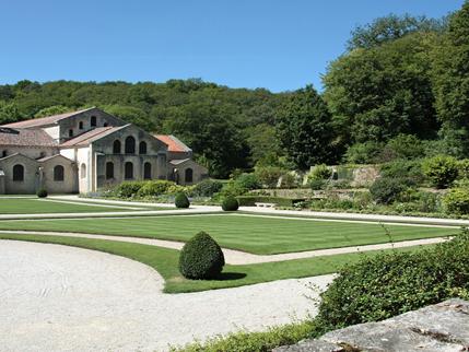Burgund 2020