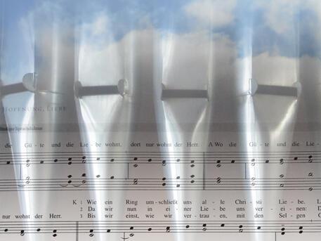 CV_-_Kirchenmusik_-_575_breit