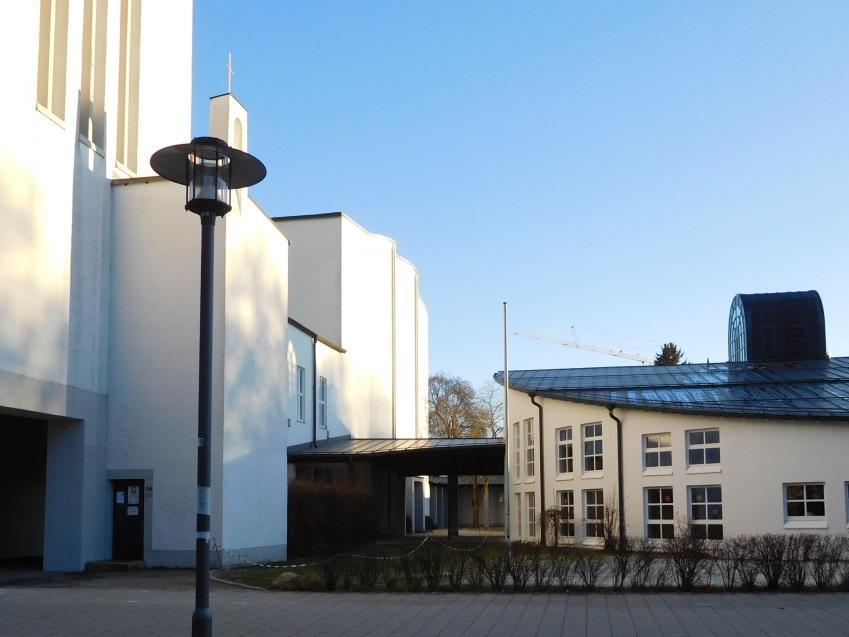 EFL Beratungsstelle Memmingen