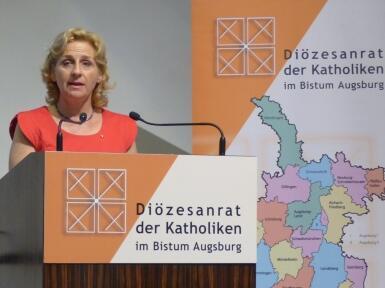 Fachtagung Lebensschutz_Christiane Lambrecht