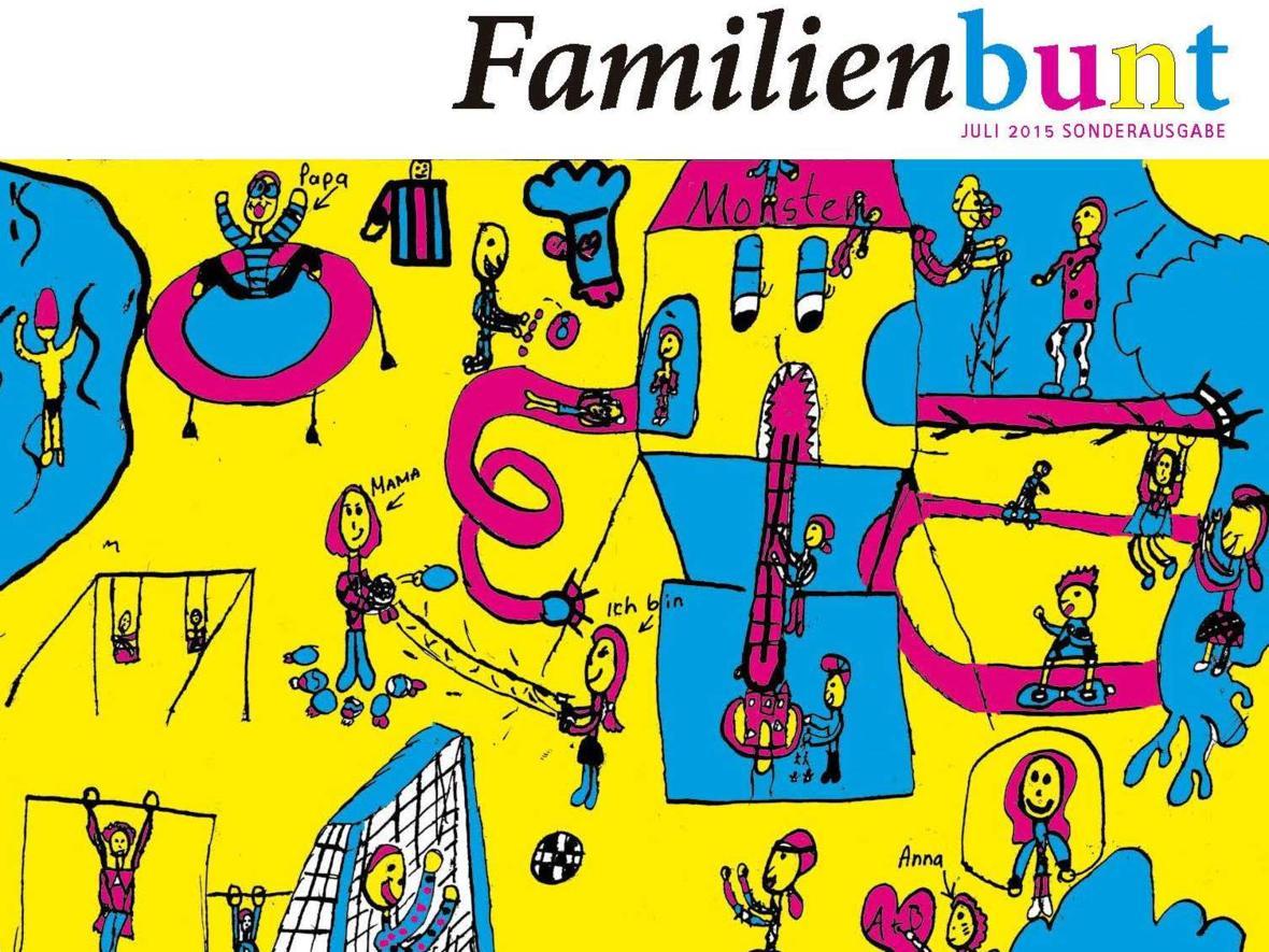 Familienbunt_2015_online_Tite - Internetl