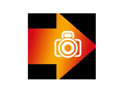 kamera_breit