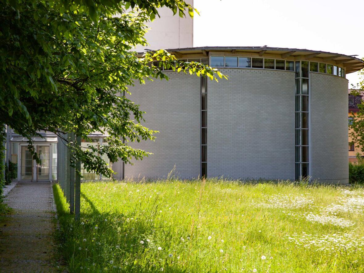 Kapelle_Außenansicht-2122