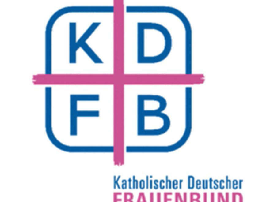 KDFB-1