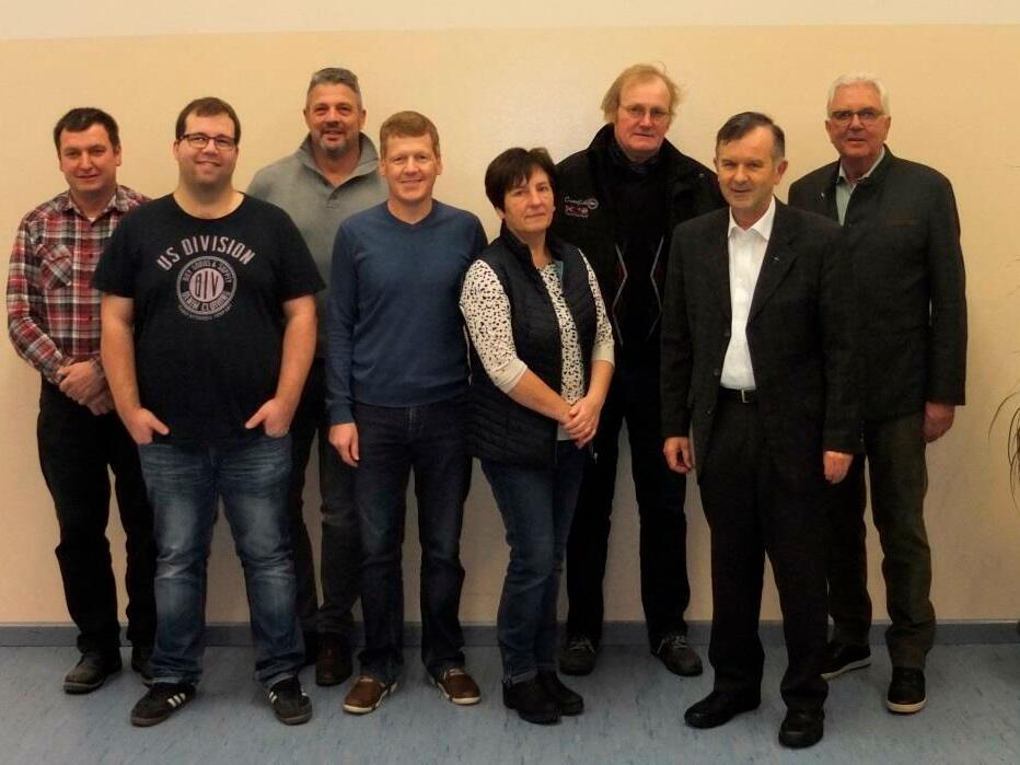 Kirchenverwaltung_ubb_2018_treml