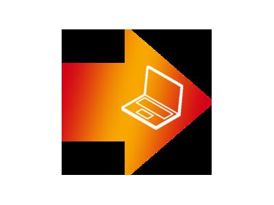 laptop_rechts