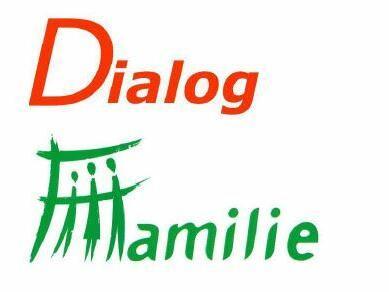 Logo Dialog Familie - für web