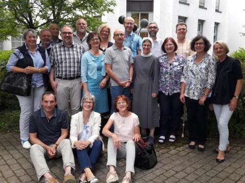 Palliativ-und-Hospizseelsorge-2018
