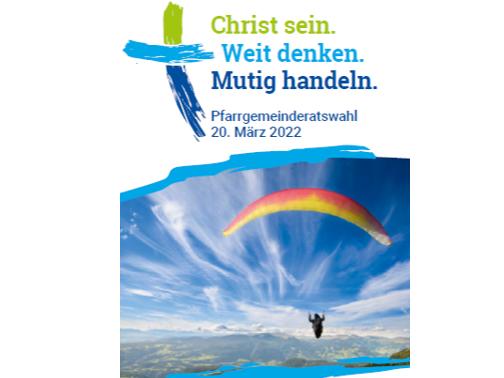 PGR-Wahlen_Fallschirm quer