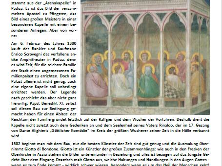 Seite 1 Homepage WB 27