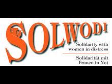 Solwodi-jpg_3col