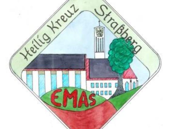 Straßberg_EMAS_Logo