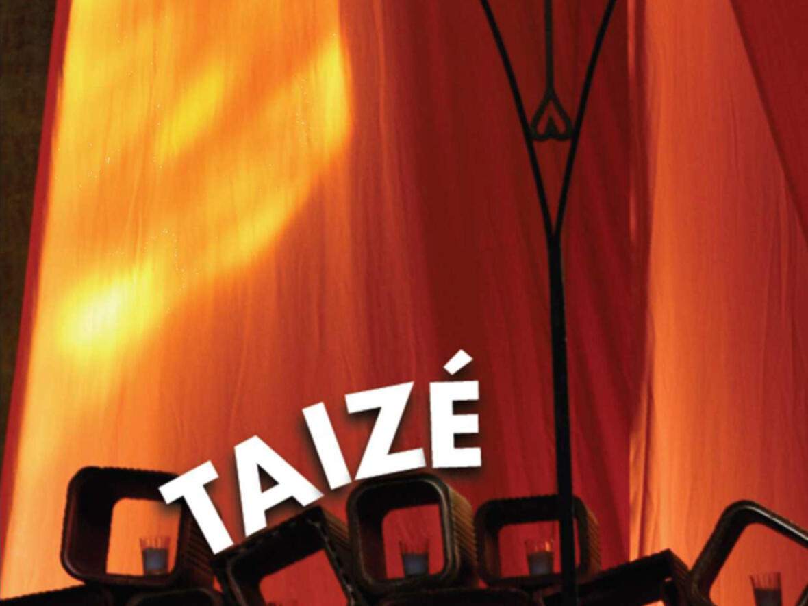 Taize-2019web