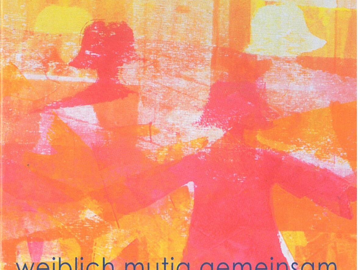Titelbild JP 21-22