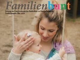 Titelseite_Familienbunt_Sonderausgabe_2019