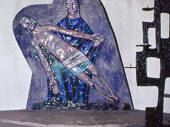 Pieta-01