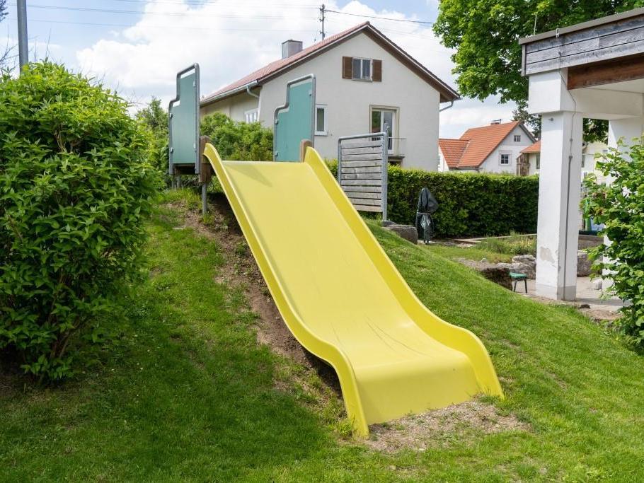 Garten (11)