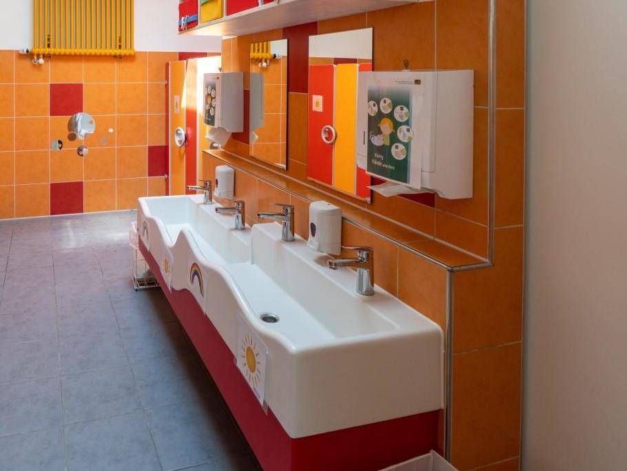 Kindertoiletten (1)
