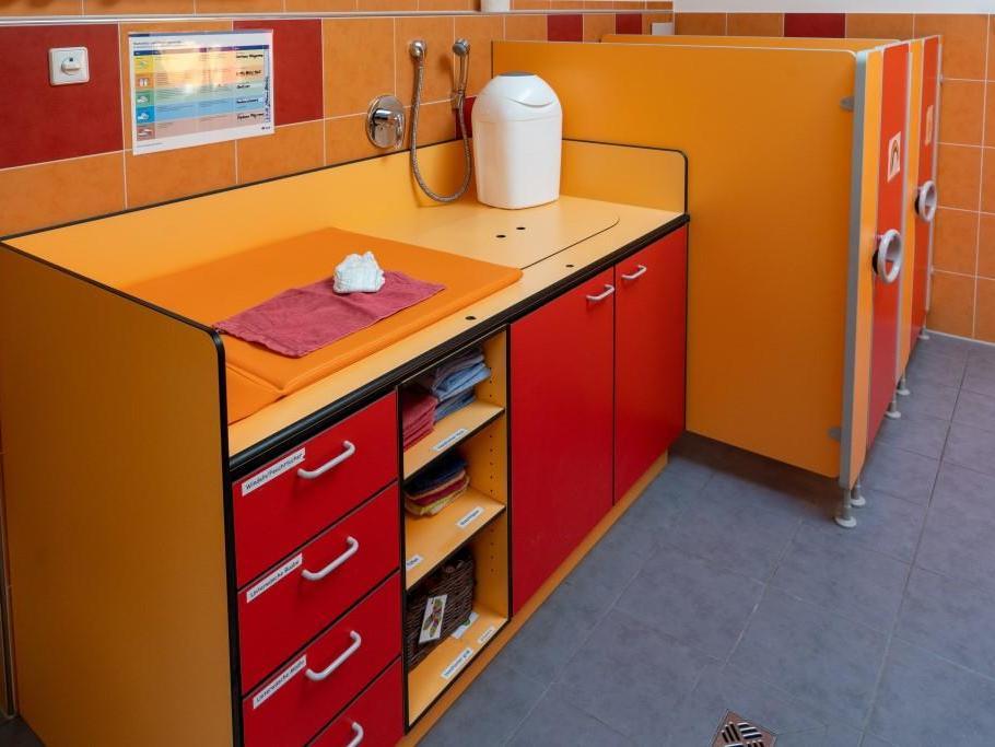 Kindertoiletten (2)