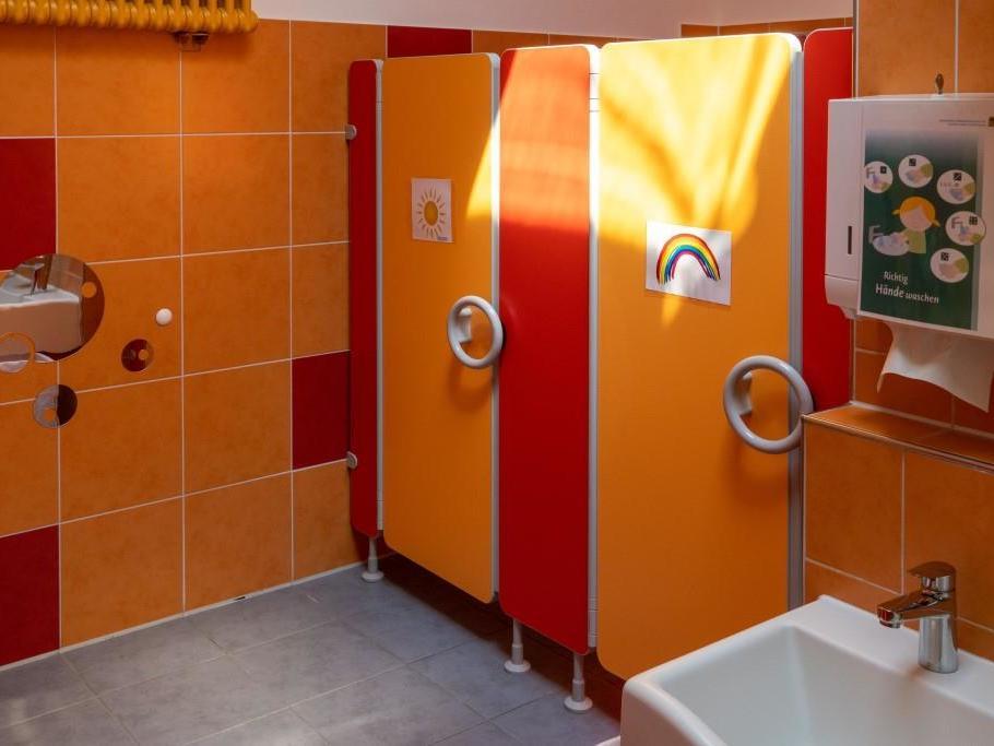 Kindertoiletten (3)