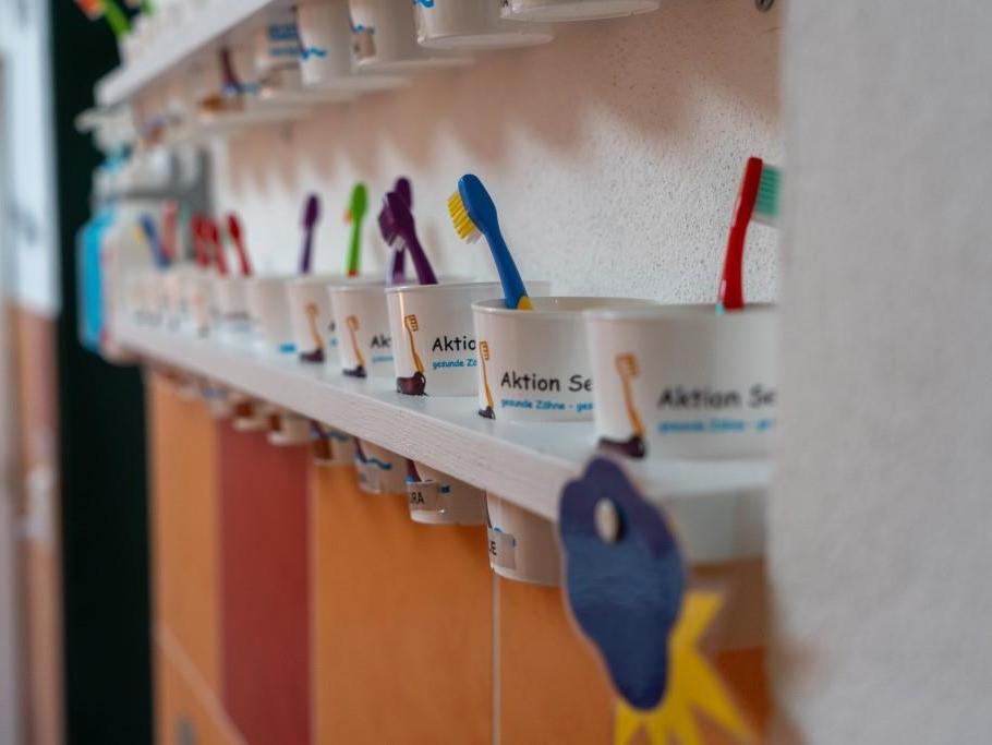 Kindertoiletten (4)