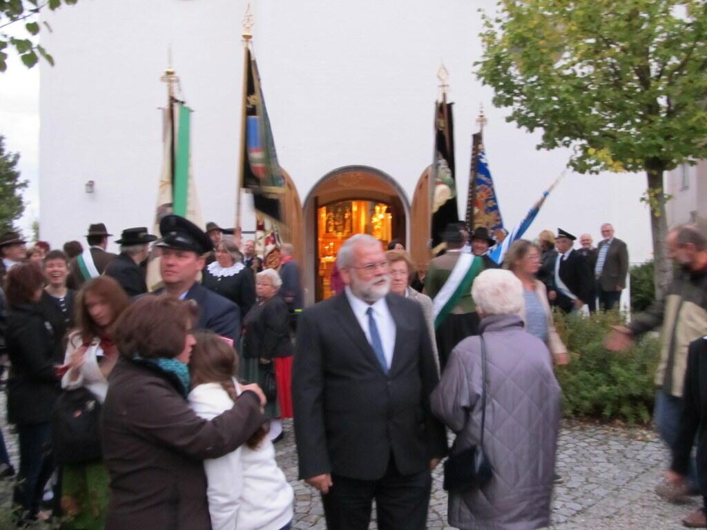 47-150927 - Pater Bernhard 008
