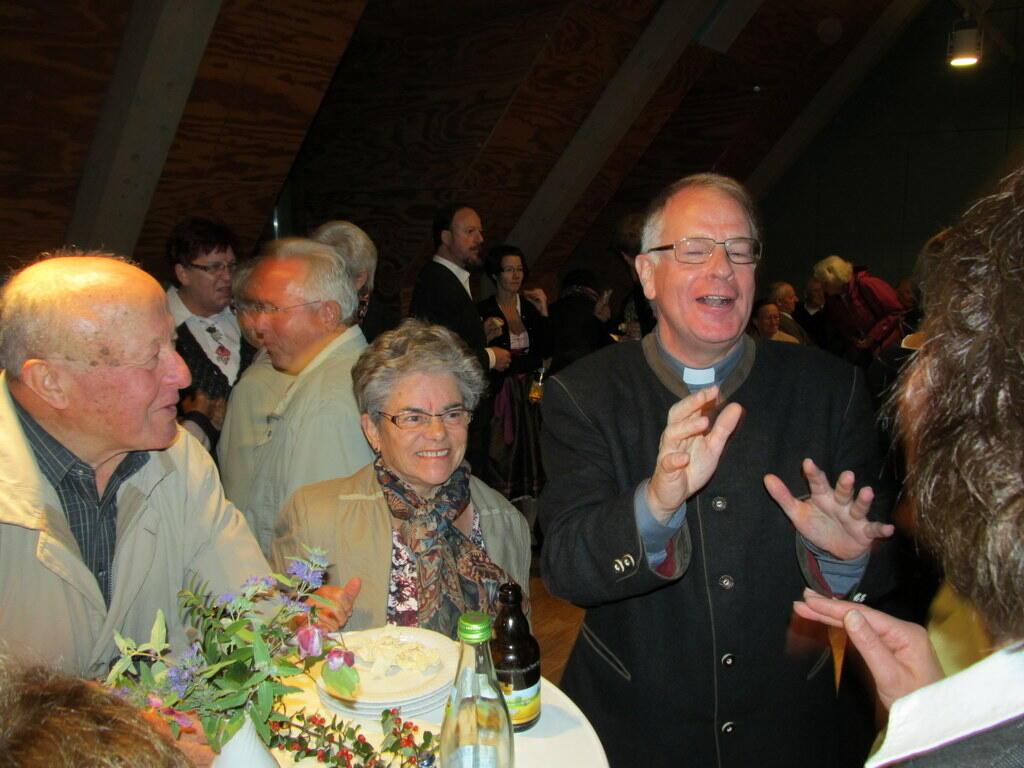 55-150927 - Pater Bernhard 010