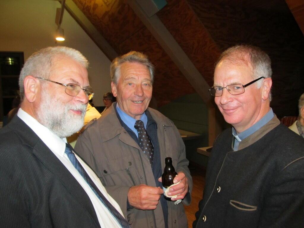 57-150927 - Pater Bernhard 016