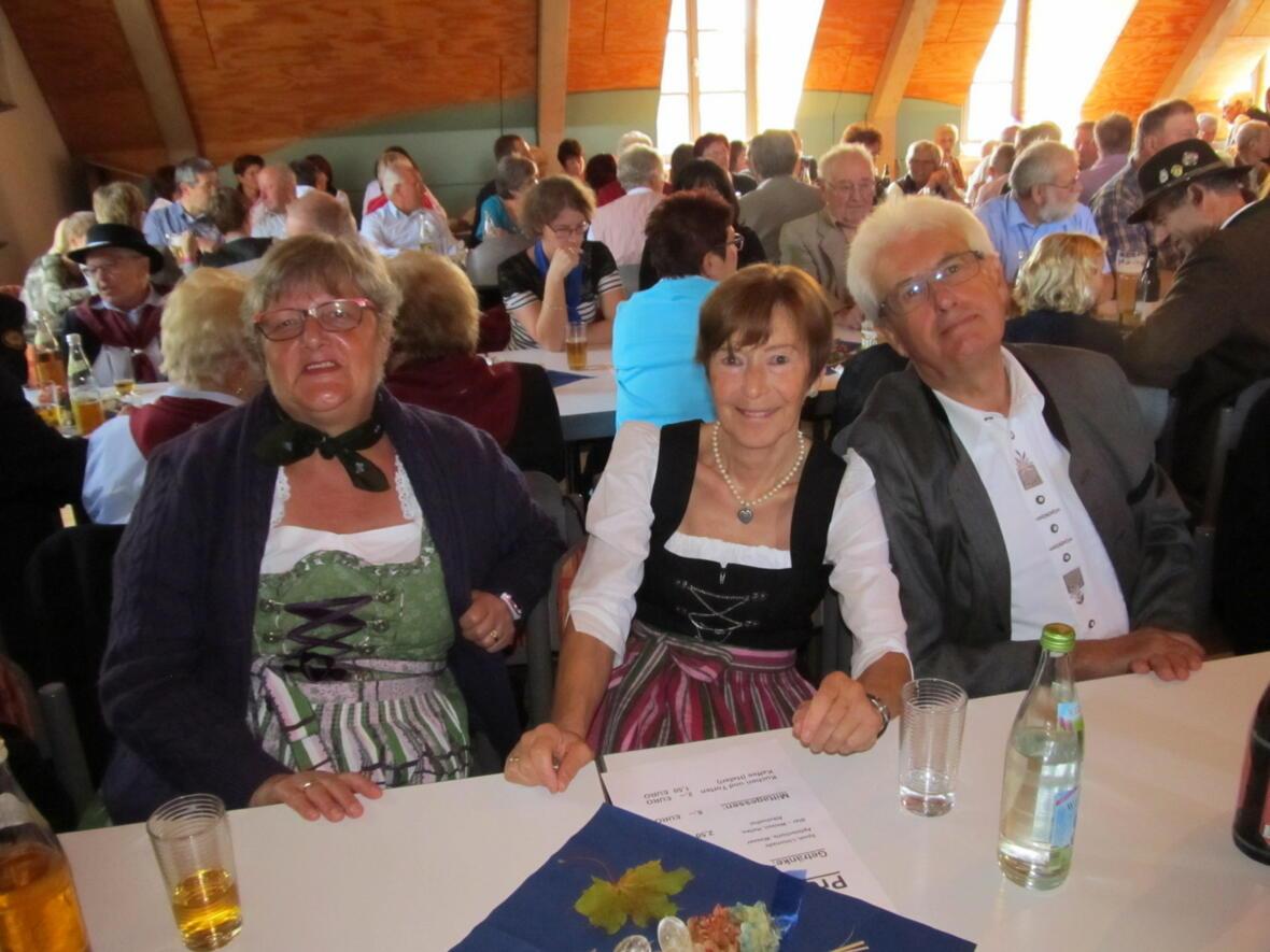 35-160925 - Frauenbund 048