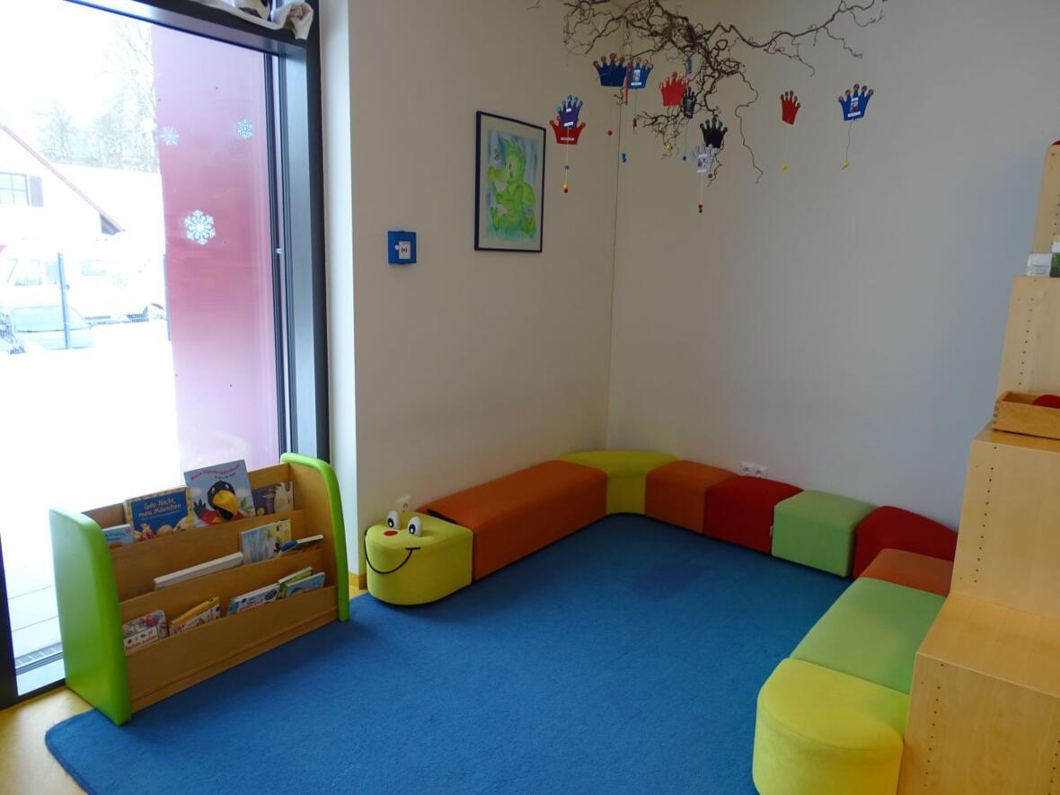 kindergarten horgau10