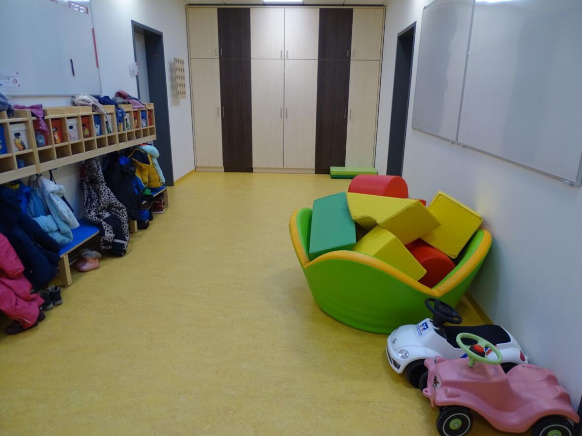 kindergarten horgau13