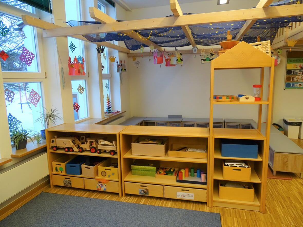 kindergarten horgau15