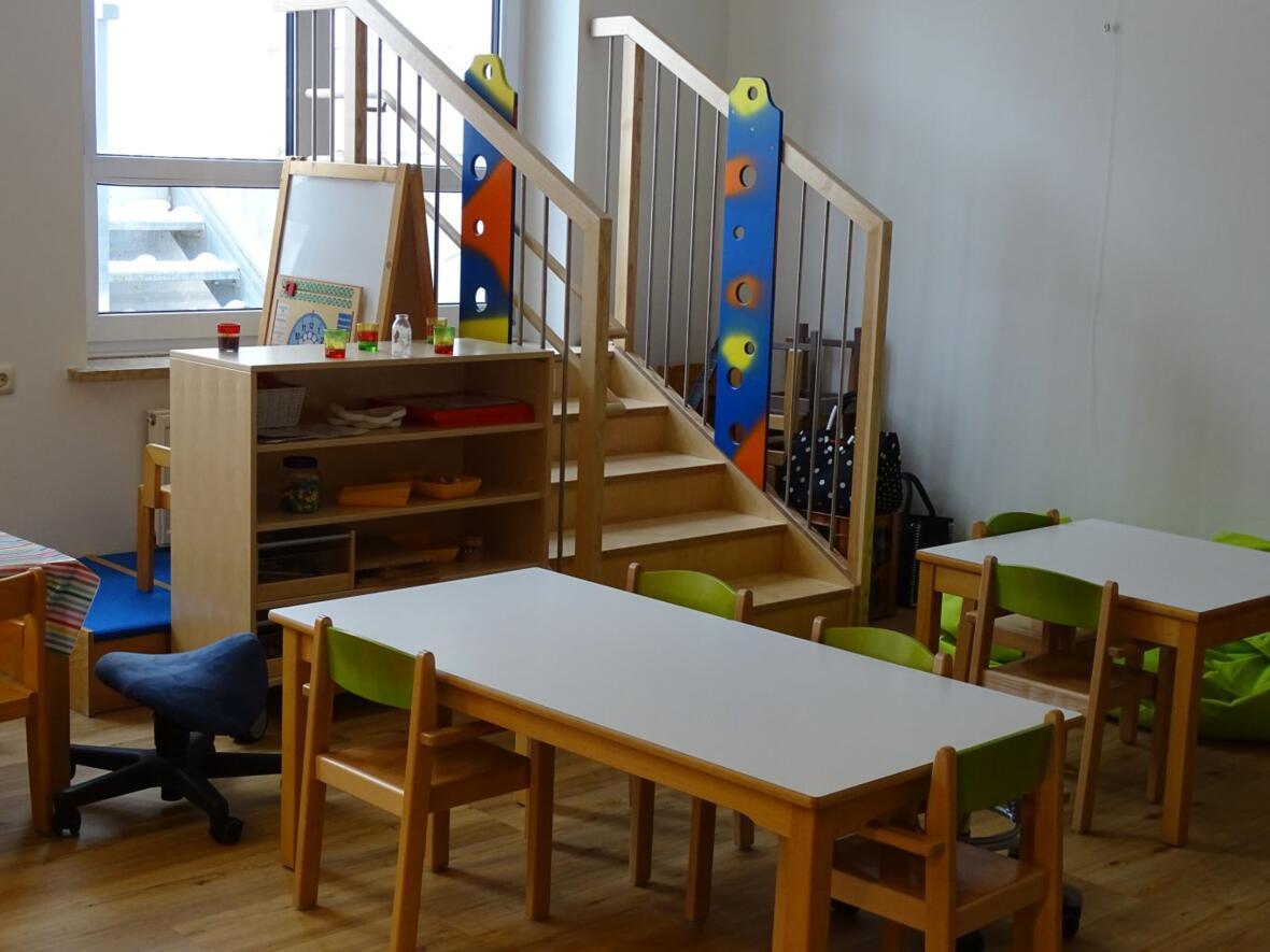 kindergarten horgau2