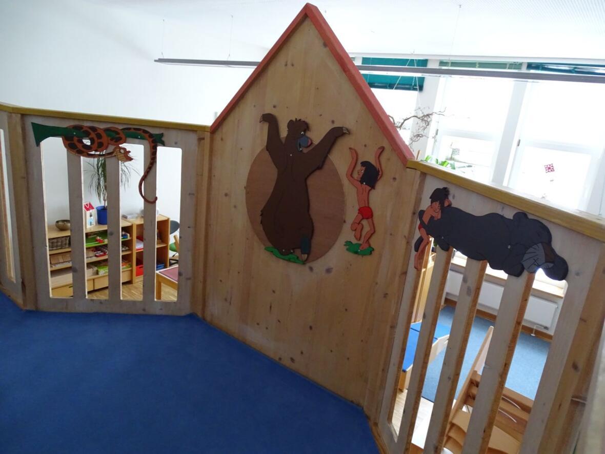 kindergarten horgau22