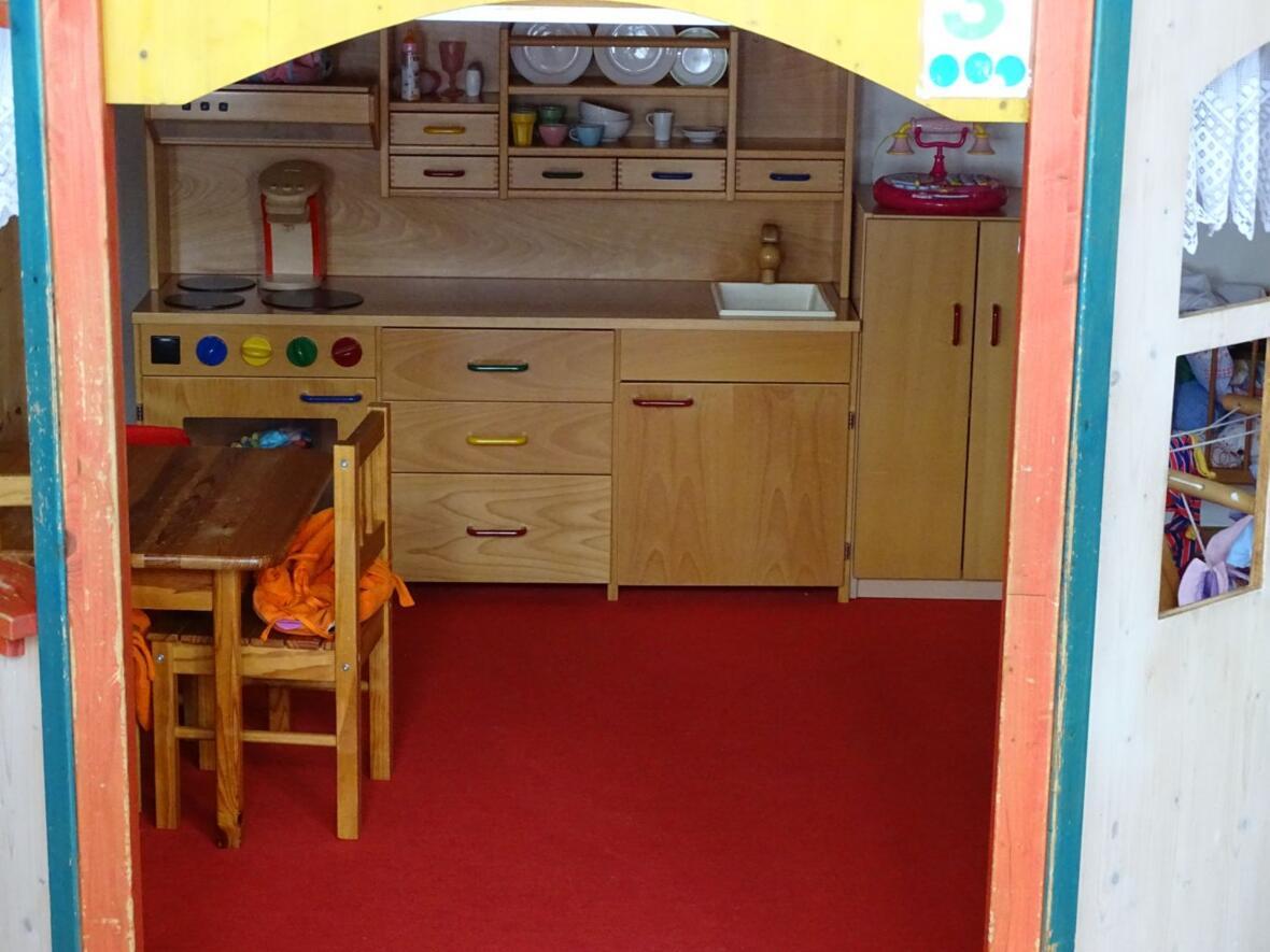 kindergarten horgau24