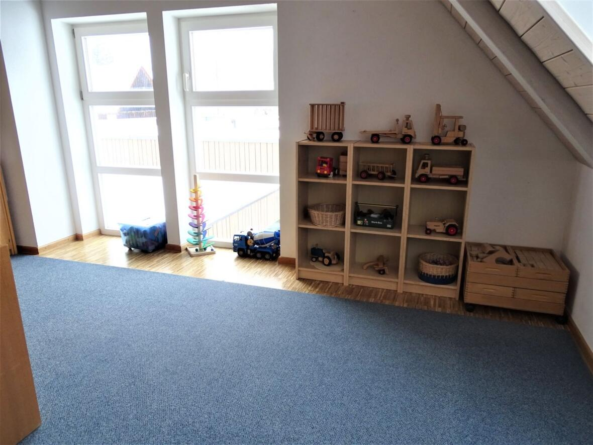 kindergarten horgau27
