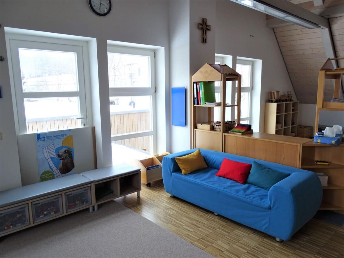 kindergarten horgau28
