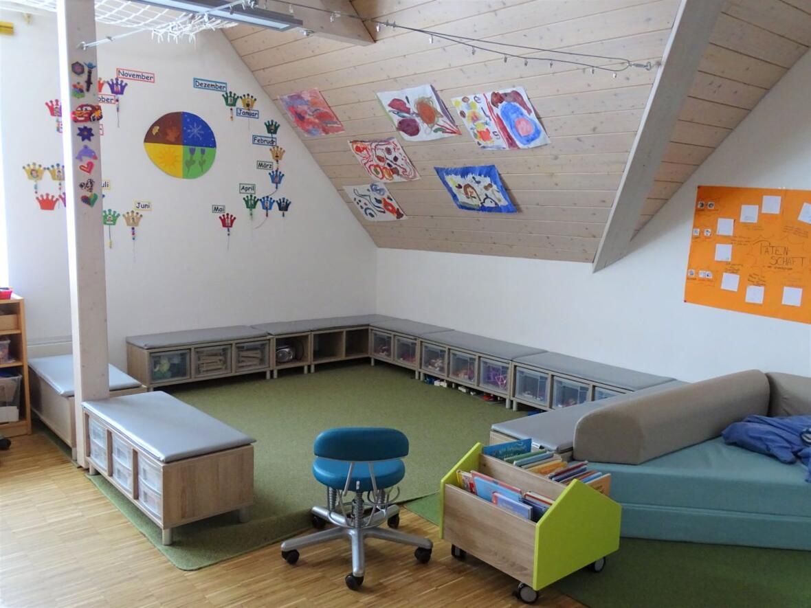 kindergarten horgau29