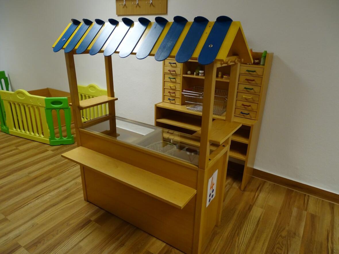 kindergarten horgau3