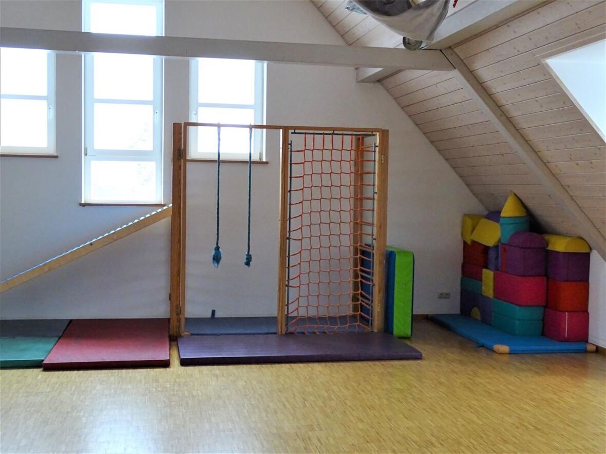 kindergarten horgau30